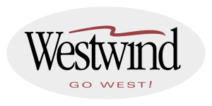Westwind Wood Specialties, Inc.