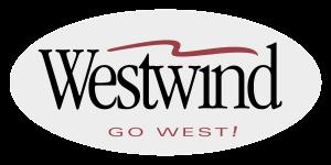 Westwind Wood Specialties, Inc.